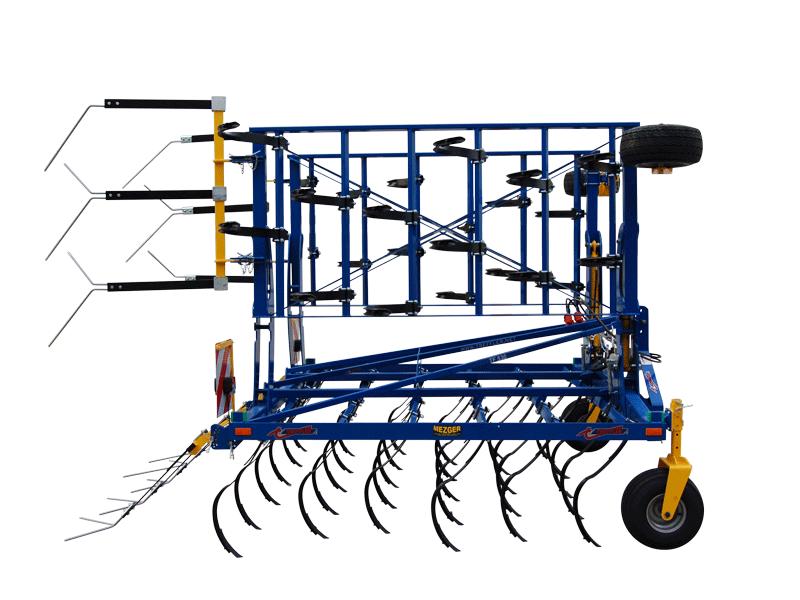 Treffler TF530